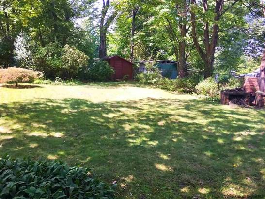 Ranch, Single Family - Kingston, NY (photo 4)