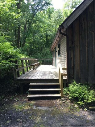 Detached House,Residential Rental - High Falls, NY (photo 3)