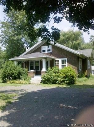 Cottage, Single Family - New Paltz, NY (photo 1)