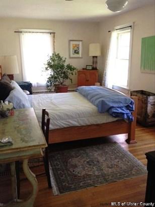 Cottage, Single Family - New Paltz, NY (photo 3)