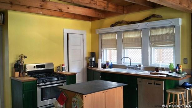Cottage, Single Family - New Paltz, NY (photo 4)