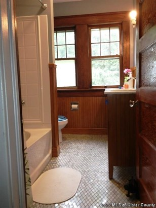 Cottage, Single Family - New Paltz, NY (photo 5)