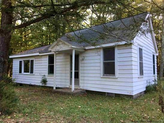Cottage, Single Family - Stone Ridge, NY (photo 2)