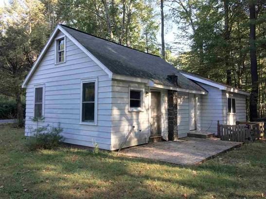 Cottage, Single Family - Stone Ridge, NY (photo 3)