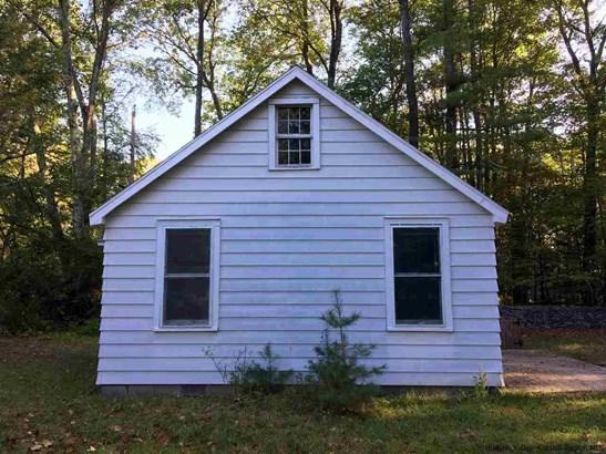 Cottage, Single Family - Stone Ridge, NY (photo 4)