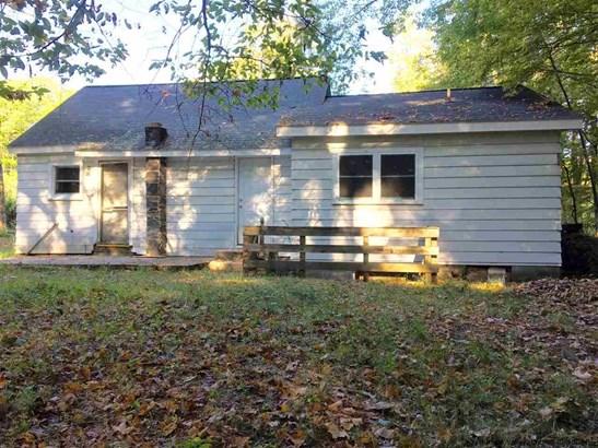 Cottage, Single Family - Stone Ridge, NY (photo 5)