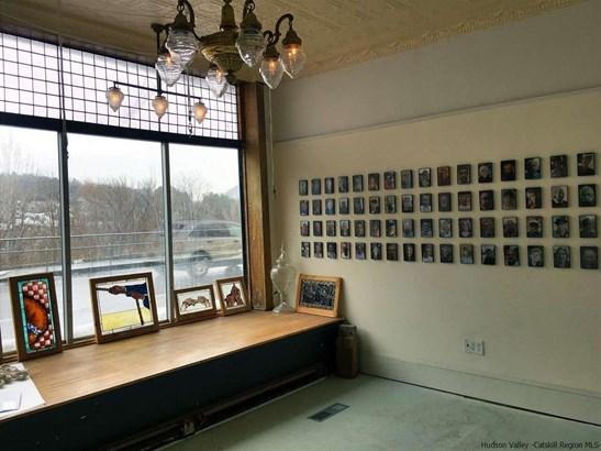 TWO STORY, Multi-Family - Kingston, NY (photo 4)