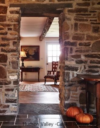 Colonial, Single Family - Accord, NY (photo 3)