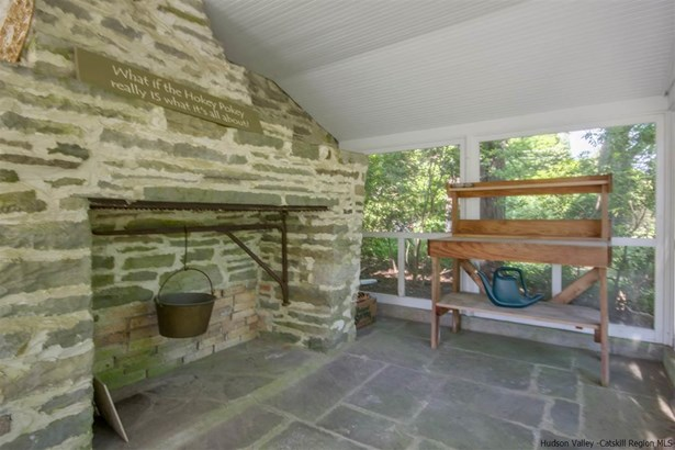 Colonial, Single Family - Stone Ridge, NY (photo 5)