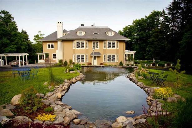 Mansion, Single Family - West Park, NY (photo 2)
