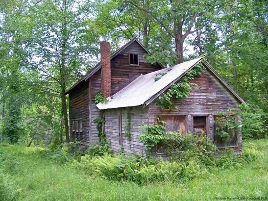 Residential - Kerhonkson, NY (photo 1)