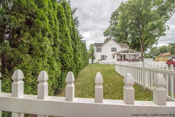 Farm House, Single Family - Rosendale, NY (photo 4)
