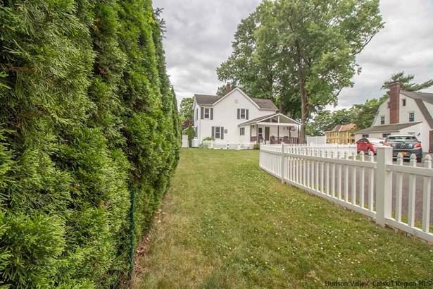 Farm House, Single Family - Rosendale, NY (photo 5)