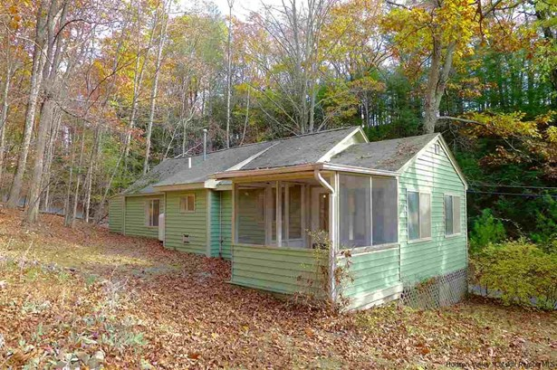 BUNGALOW,CABIN,CONTEMPO, Multi-Family - Kerhonkson, NY (photo 4)