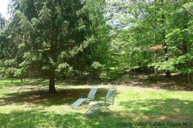 BUNGALOW,CABIN,CONTEMPO, Multi-Family - Kerhonkson, NY (photo 5)