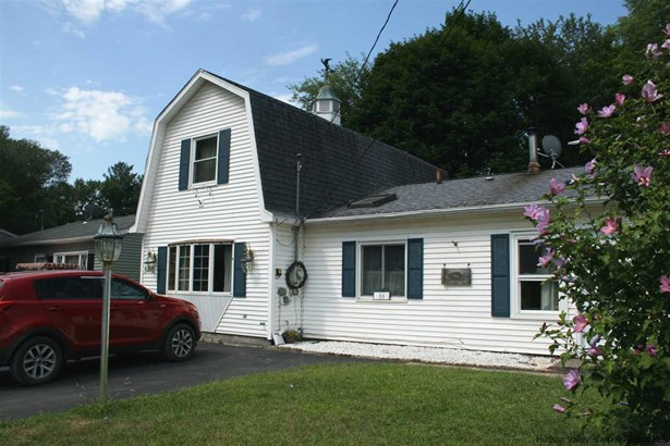 Single Family, Other - HIGH FALLS, NY (photo 1)