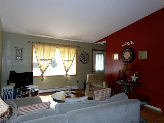 Ranch, Single Family - Bloomington, NY (photo 5)