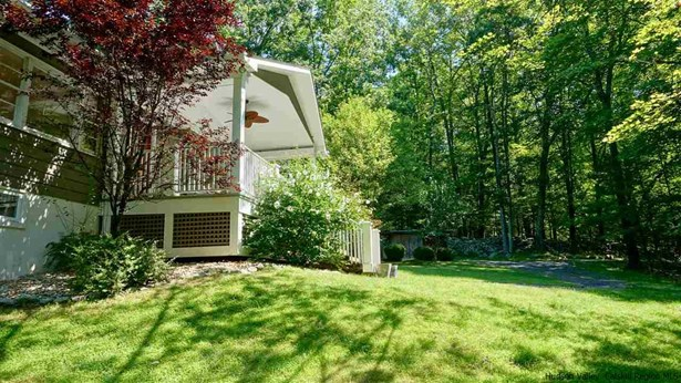 Ranch, Single Family - Stone Ridge, NY (photo 3)