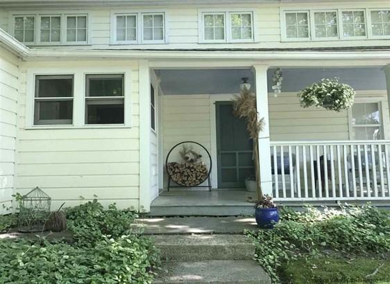 Cottage, Single Family - Accord, NY (photo 3)