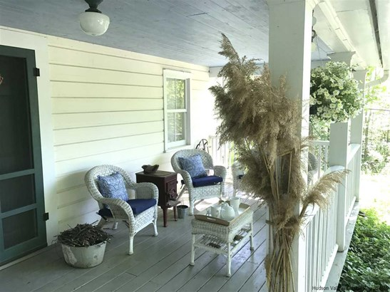 Cottage, Single Family - Accord, NY (photo 4)