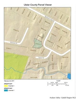 Residential - New Paltz, NY (photo 1)