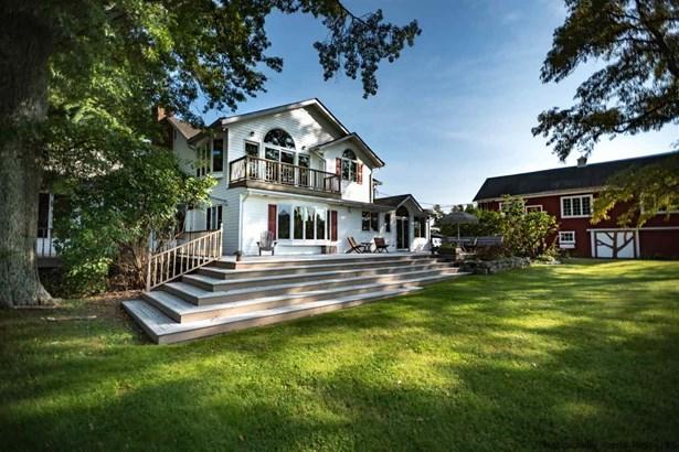 Farm House, Single Family - Gardiner, NY (photo 3)