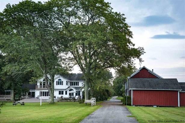 Farm House, Single Family - Gardiner, NY (photo 5)