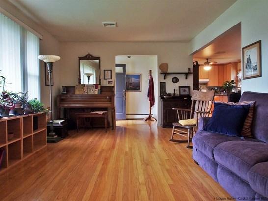 Ranch, Single Family - Saugerties, NY (photo 5)