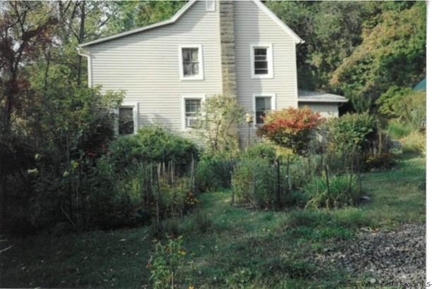 Farm House, Single Family - Accord, NY (photo 4)