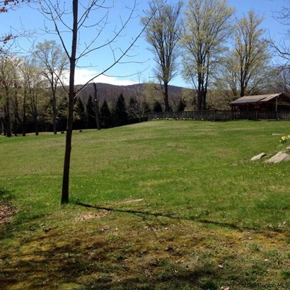 Raised Ranch, Single Family - Ellenville, NY (photo 5)
