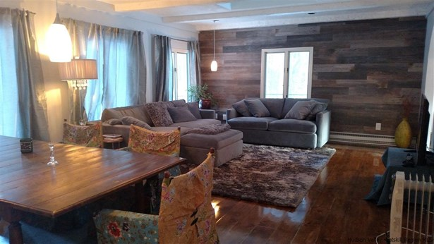 Detached House,Residential Rental - Woodstock, NY (photo 4)