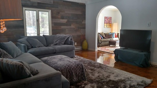 Detached House,Residential Rental - Woodstock, NY (photo 5)