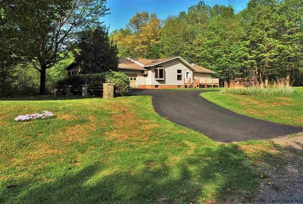 Ranch, Single Family - Palenville, NY (photo 1)