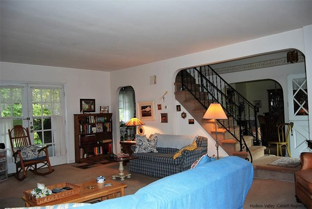 Two Story, Single Family - Ulster Park, NY (photo 3)