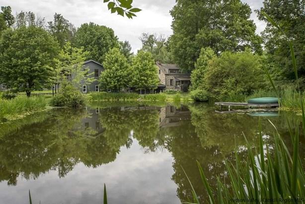 Colonial, Single Family - Lyonsville, NY (photo 1)