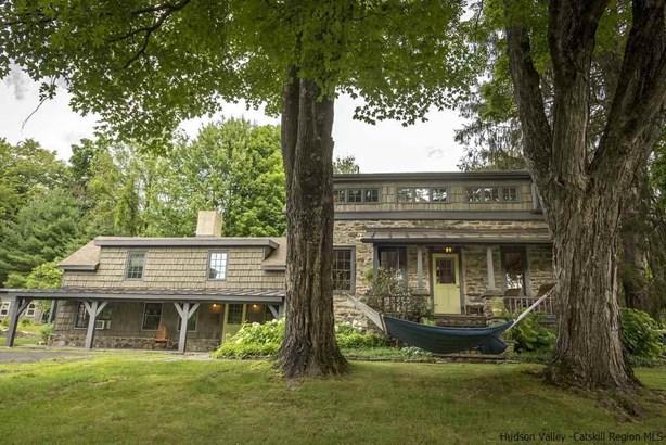 Colonial, Single Family - Lyonsville, NY (photo 3)