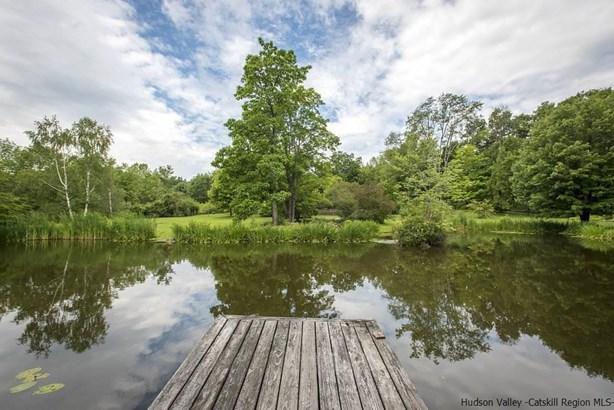 Colonial, Single Family - Lyonsville, NY (photo 5)