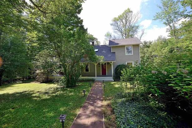 Farm House, 1Family+Access Apt - Bearsville, NY (photo 2)