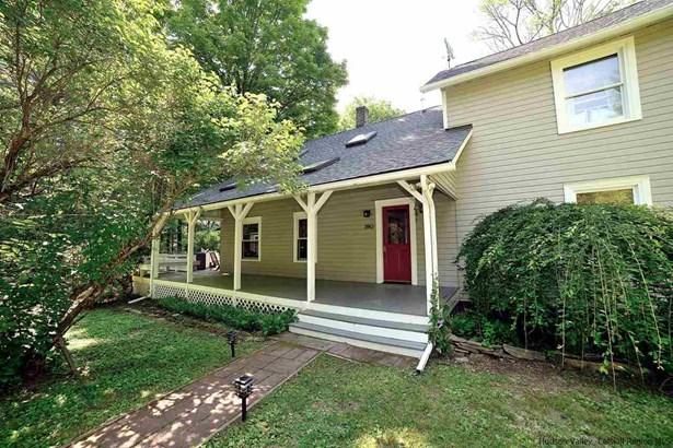Farm House, Single Family - Bearsville, NY (photo 1)