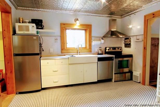 Farm House, Single Family - Cragsmoor, NY (photo 4)