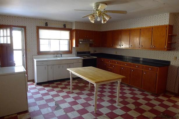 Ranch, Single Family - Olivebridge, NY (photo 3)