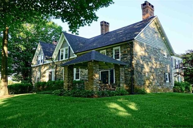 Colonial, Single Family - New Paltz, NY (photo 3)