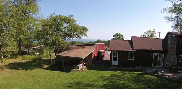 Cabin, Single Family - Kerhonkson, NY (photo 5)