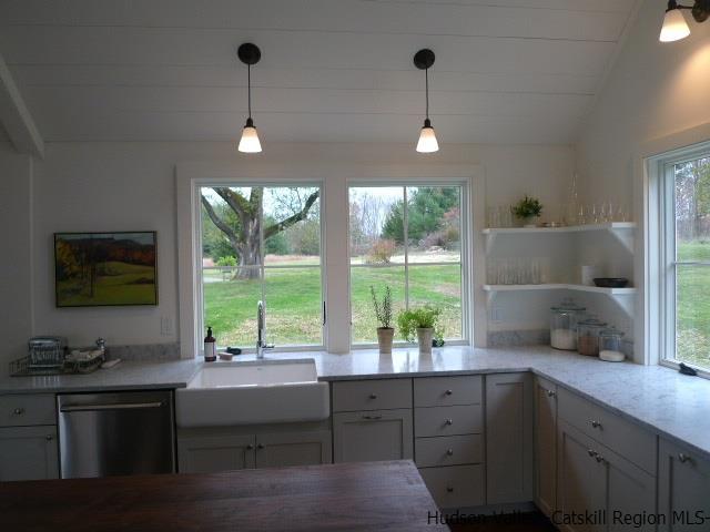 Farm House, Single Family - Olivebridge, NY (photo 4)