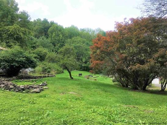 Farm House, Single Family - Phoenicia, NY (photo 5)