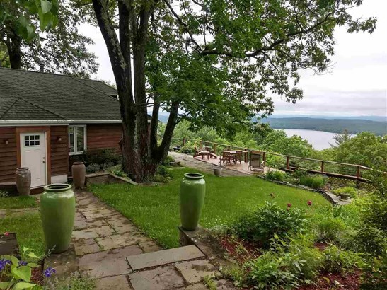 Detached House,Residential Rental - Hurley, NY (photo 1)