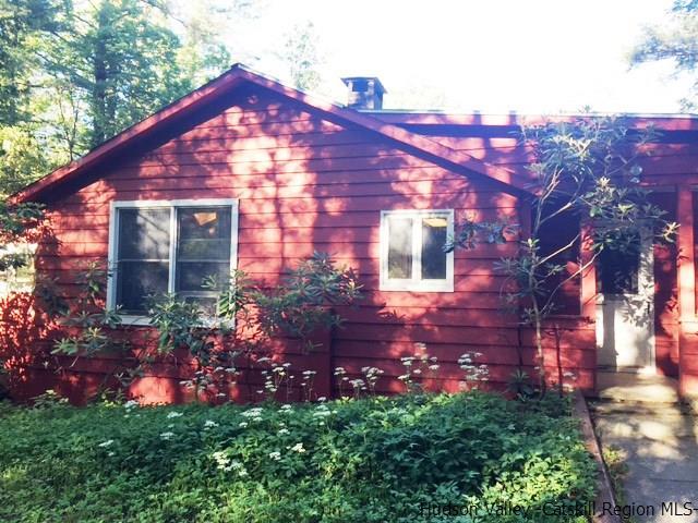 Ranch, Single Family - Bearsville, NY (photo 2)