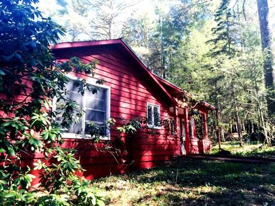 Ranch, Single Family - Bearsville, NY (photo 4)