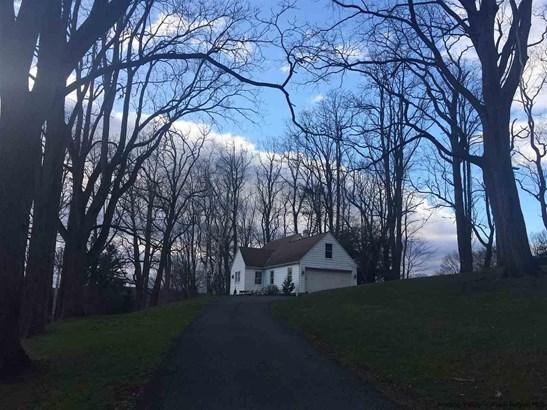 Cottage, Single Family - Hurley, NY (photo 1)