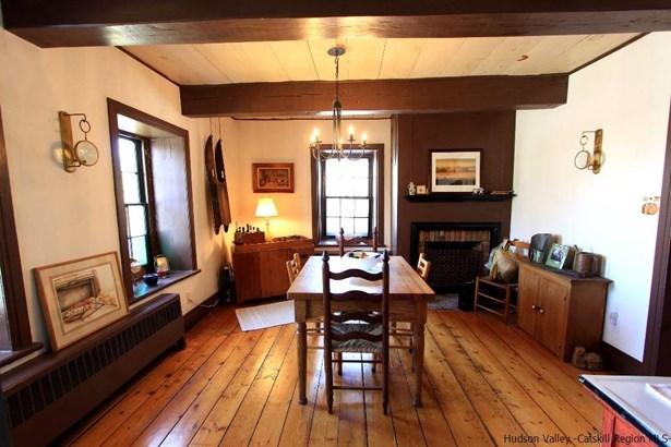 Farm House, Single Family - New Paltz, NY (photo 4)